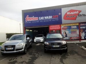 american car wash city corbeil essonnes station lavage automobile. Black Bedroom Furniture Sets. Home Design Ideas